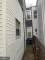2708 Wharton Street - Photo 40