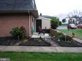 42 Glenview Circle - Photo 3