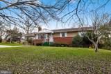 6015 Walton Avenue - Photo 2