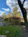 133 Plant Avenue - Photo 26