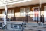 4747 Oakmont Street - Photo 2