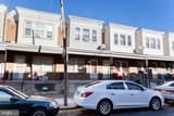 4747 Oakmont Street - Photo 3