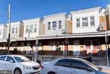 4747 Oakmont Street - Photo 4
