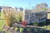 2700 Wheatland Station Way - Photo 30