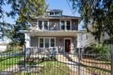 4108 Hayes Street - Photo 1