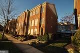 5111 Strawbridge Terrace - Photo 1