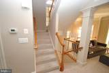 5111 Strawbridge Terrace - Photo 17