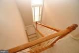 5111 Strawbridge Terrace - Photo 25