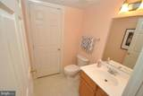 5111 Strawbridge Terrace - Photo 4