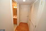 5111 Strawbridge Terrace - Photo 5