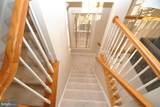 5111 Strawbridge Terrace - Photo 7