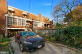 4237 Benning Road - Photo 25