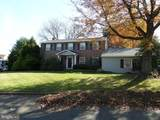 1246 Clearview Circle - Photo 1