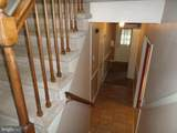 1246 Clearview Circle - Photo 10