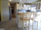 1246 Clearview Circle - Photo 2