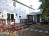 1246 Clearview Circle - Photo 22