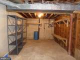 1246 Clearview Circle - Photo 25