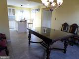 1246 Clearview Circle - Photo 4