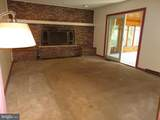 1246 Clearview Circle - Photo 7