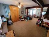 57 Mifflin Street - Photo 10