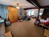 57 Mifflin Street - Photo 13