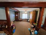 57 Mifflin Street - Photo 14