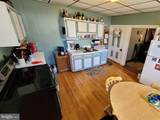 57 Mifflin Street - Photo 18