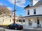 57 Mifflin Street - Photo 2
