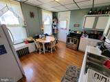 57 Mifflin Street - Photo 21