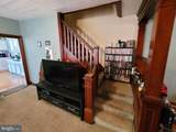 57 Mifflin Street - Photo 23