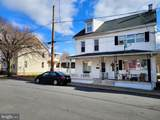 57 Mifflin Street - Photo 3