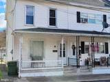 57 Mifflin Street - Photo 4