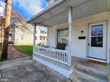 57 Mifflin Street - Photo 6