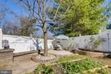 5604 Honeygo Ridge Court - Photo 42