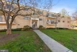 10631 Montrose Avenue - Photo 1