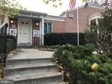 10631 Montrose Avenue - Photo 20