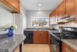 10631 Montrose Avenue - Photo 3