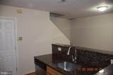 15419 Reprise Terrace - Photo 10