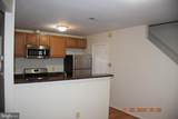 15419 Reprise Terrace - Photo 12