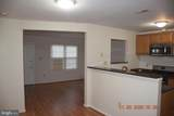 15419 Reprise Terrace - Photo 13