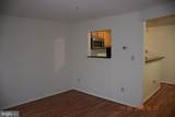15419 Reprise Terrace - Photo 14