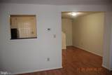15419 Reprise Terrace - Photo 15