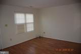 15419 Reprise Terrace - Photo 16
