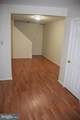15419 Reprise Terrace - Photo 17