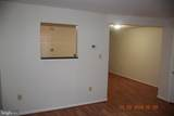 15419 Reprise Terrace - Photo 18