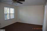 15419 Reprise Terrace - Photo 22
