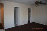 15419 Reprise Terrace - Photo 23