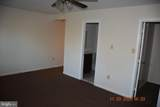 15419 Reprise Terrace - Photo 24