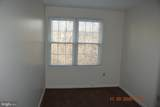 15419 Reprise Terrace - Photo 38