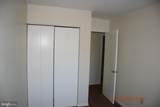 15419 Reprise Terrace - Photo 40